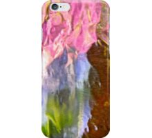 Abstract 5936 - All products iPhone Case/Skin