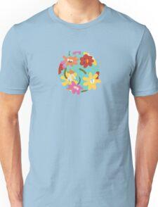 Kate's Shirt - PJs T-Shirt