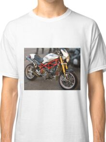Object of desire Classic T-Shirt