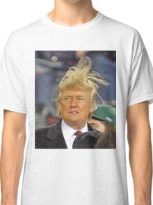 DONALD TRUMP 8 Classic T-Shirt