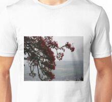 Berryland  Derry Ireland Unisex T-Shirt