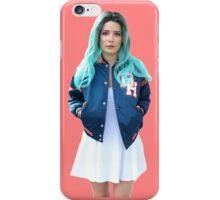 Halsey Surf Lodge iPhone Case/Skin