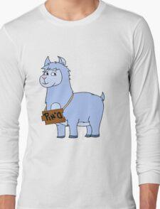 Nubbles the PIN'D llama T-Shirt