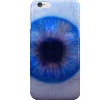 Awesome  Eye - Cool effect iPhone Case/Skin