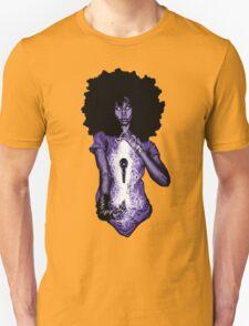 Power of Badu T-Shirt