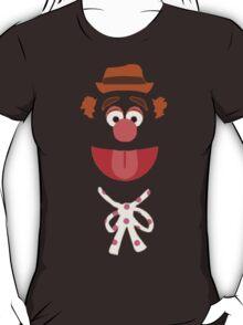 Funny Bear T-Shirt