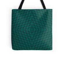 Stacked Blocks #2 Tote Bag