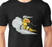 beedrill Unisex T-Shirt