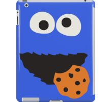 Cookie iPad Case/Skin