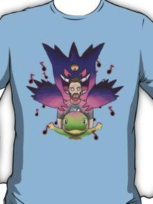 Shady Perish Trap T-Shirt
