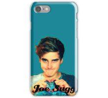 Joe SUGH iPhone Case/Skin