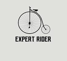 Expert Rider T-shirt Unisex T-Shirt