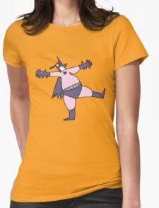 BAMAN T-Shirt