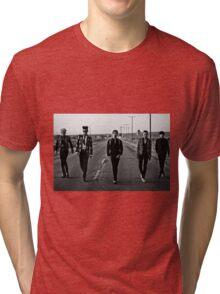 Big Bang MADE Tri-blend T-Shirt