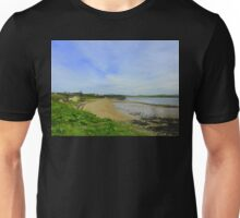An Irish Bay Unisex T-Shirt