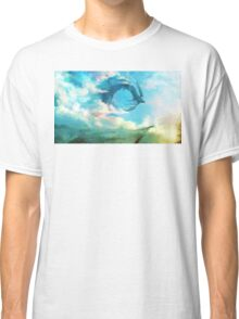 The Storm King Classic T-Shirt