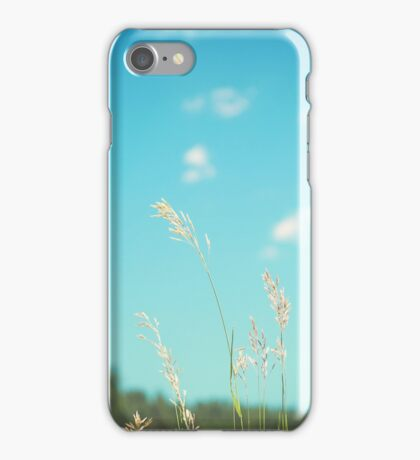 Opinion iPhone Case/Skin