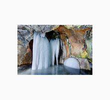 Donahue Sea Cave Ice T-Shirt
