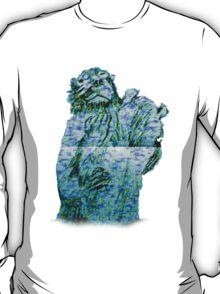 Hugging Bears T-Shirt