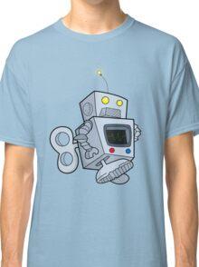 Robotictic Classic T-Shirt