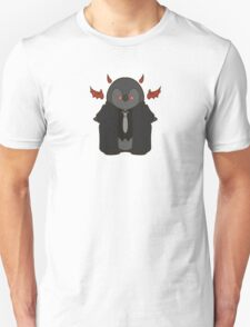 This Penguin Will Steal Your Soul. T-Shirt