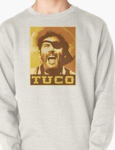 Tuco Pullover