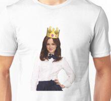 Blair Waldorf Unisex T-Shirt