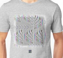 """Harm Oszi Functions""© Unisex T-Shirt"