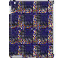 """P-2-1-2-03""© iPad Case/Skin"
