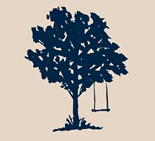 The Tree that Always Stood Unisex T-Shirt