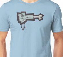 Fistful of Goo Unisex T-Shirt