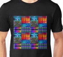 """Chips""© Unisex T-Shirt"