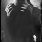 Despair by Lorraine Creagh