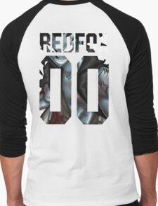 Gajeel redfox 00 T-Shirt
