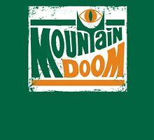 Mountain Doom T-Shirt