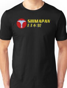 Shimapan Unisex T-Shirt