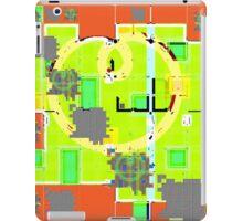 """""""Negative Pedals""""© iPad Case/Skin"""