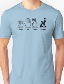 Gag Gifts Sex T-Shirt