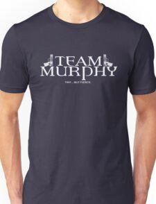 Team Murphy Unisex T-Shirt