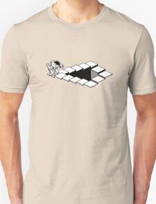 Esch209 T-Shirt