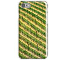 Vines in Australia iPhone Case/Skin