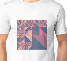 Dull Evening Unisex T-Shirt