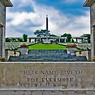 Their Name Liveth For Evermore by MarkTV88