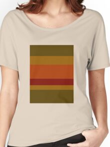 Mexican Spice Women's Relaxed Fit T-Shirt