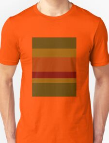 Mexican Spice T-Shirt