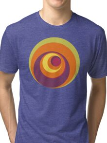 Passionfruit Martini Tri-blend T-Shirt