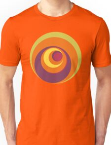 Passionfruit Martini Unisex T-Shirt