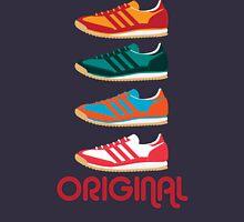 Original Kicks T-Shirt