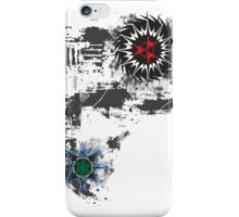 NewTech Gravi iPhone Case/Skin