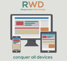 RWD - Conquer All Devices by clintGH